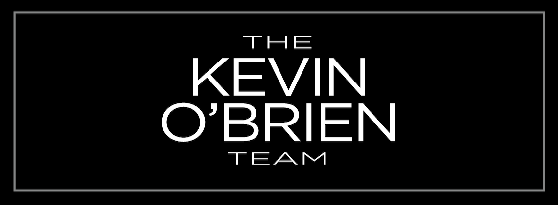 The Kevin O'Brien Team